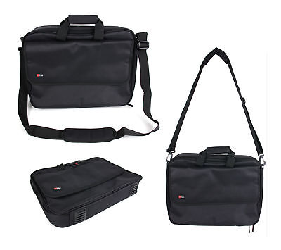 Laptop-Tasche Schutz-Case + Tragegurt für Lenovo ThinkPad T570 | L570 Notebook