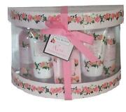 Ladies Gift Sets