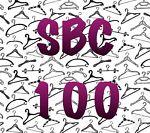 secondchanceboutique100