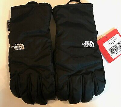 dcee19221 North Face Gloves - 2 - Trainers4Me