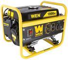 WEN Portable Portable Power Generator Generators