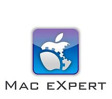 Mac Expert Perth South Perth South Perth Area Preview
