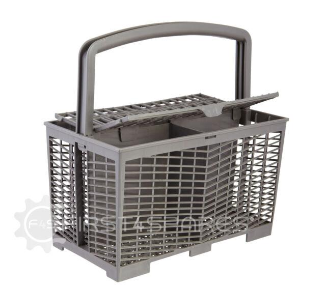 Genuine LG: Dishwasher Cutlery Basket - 5005ED2003B