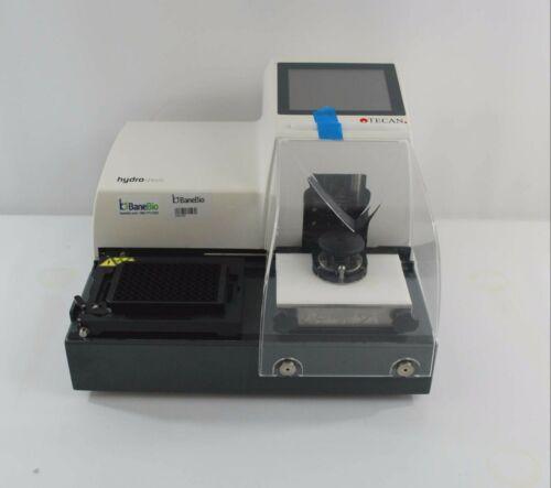 TECAN Plate Washer HydroSpeed