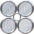 JPMC Anglian Boilers