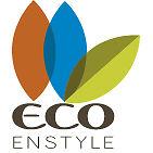 Ecoenstyle