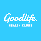 Take over my Goodlife membership! Newstead Brisbane North East Preview
