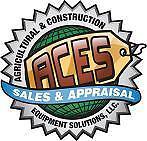 Aces Sales llc