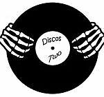 Discos-TWO