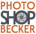 Photoshop-Becker