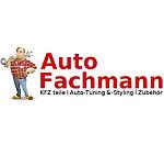 autofachmann24de