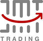 JMT Trading Shop