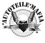 autoteile-mafia