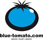 bluetomatoshop