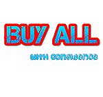 BuyAll-Web