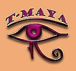 t-maya