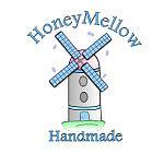Honeymellows