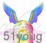 51youg