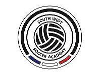 Academy Football Coach Ages U9 to U12