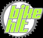 bikehit shop