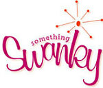 Swanky Stylz Clothing Boutique