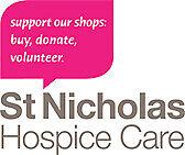 St Nicholas Hospice (Suffolk)