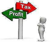 Affordable Profes'nal Accountants-Book'ping,Tax(T1,T2)4033835951
