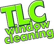 Window Cleaner Required in East Anglia