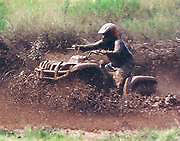 ATV WHEEL AND TIRE PACKAGES Cambridge Kitchener Area image 2