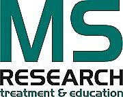 MS Research Treatment and Education