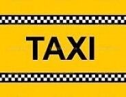 CHECKER CAB DRIVERS WANTED!!!!!
