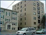 ONE BEDROOM  LOCATED AT  49 MELROSE AVENUE NEAR DUTCH VILLAGE