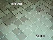 Carpet,Tiles & Grout cleaning Kitchener / Waterloo Kitchener Area image 4