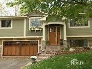 SUITED East Kelowna Fixer Upper for the Handy Man ! SAVE NOW