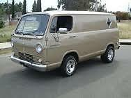 WANTING TO BUY 64-66 CHEVY VANS