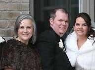 """Wedding Ceremonies by Beth"" - Wedding Officiant"