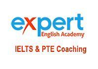 IELTS & PTE Coaching - Expert English Academy Melbourne CBD Melbourne City Preview