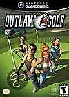 Outlaw Golf (gamecube used game) | GameCube | iDeal