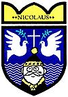 Nicolaus Japan