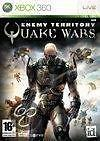 Quake Wars (Xbox 360 used game) | Xbox 360 | iDeal