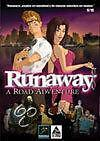 Runaway, A Road Adventure | PC | iDeal