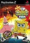 Sponge Bob-De Film | PlayStation 2 (PS2) | iDeal