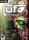 UFO Aftershock | PC | iDeal