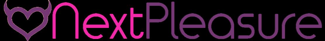 NextPleasure.com