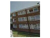 1 bedroom council swap exchange flat Leytonstone for flat or Studio in Surrey or Surrounding area