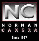 normancameraandvideo