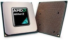 AMD Athlon II X2 250 2x3.00 GHz So AM3 tray ADX250OCK23GM Prozessor