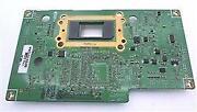 Samsung DMD Board
