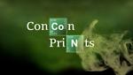@conconprints