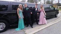 Last Min great limo service best limousine party bus